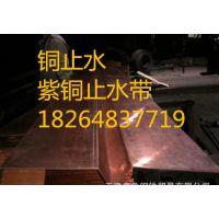 http://himg.china.cn/1/4_776_238112_500_345.jpg