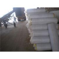 贴面玻璃棉卷毡一吨多少钱 钢结构专用玻璃棉价格