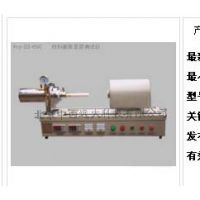 中西dyp 供应热膨胀仪 型号:PCY-III-1600库号:M407415