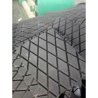 工业橡胶板,耐磨,防腐,耐酸碱,绝缘等,免费取样,厂家直销