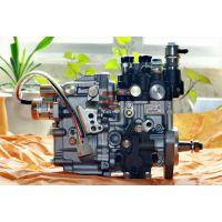 小松PC45/PC55-3/4D88原装柴油泵
