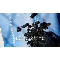 北京煤质柱状活性炭生产、优质厂家