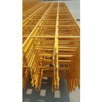 土木工程防护玻璃钢方格格栅板可定做厂家电话
