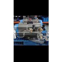 AT-SR350 双作用气动执行器 阀门气动执行器 at气动执行器 球阀及蝶阀气缸