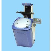 供应三丰PV-5110投影仪现货上门维修
