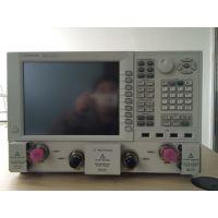 无锡N5242A 合肥N5242A 26.5GHZ 网络分析仪
