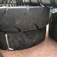 现货销售10.00-20光面铲运机轮胎 矿井专用轮胎1000-20电话15621773182