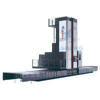 亚盛TK(H)69系列数控落地镗铣床、加工中心龙门数控机床加工中心专用机床