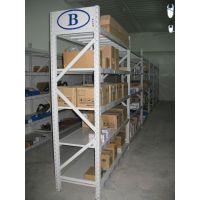 济南科博专业定制|商超|仓储货架|中量型货架