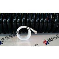 扬州螺旋电缆厂家