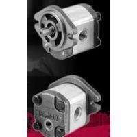 台湾DH油泵 DH油泵 BAB-65ML r齿轮泵 VPC-15-7.0