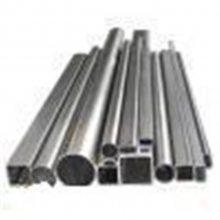 201不锈钢制品管 不锈钢装饰方形管方矩管 60*20*0.8 可代加工