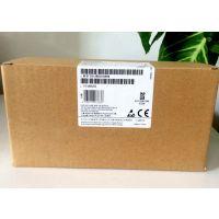 西门子CPU226DC/DC/DC模块