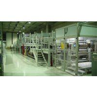 意大利SILTEX工业胶带涂布生产线