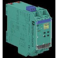 倍加福现货供应安全栅KCD0-SD-EX1.1245
