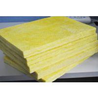 玻璃棉吸音板价格/玻璃棉吸音板厂家