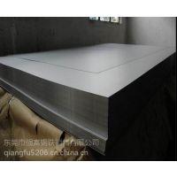 强富特价供应DX53D+Z100-M-B镀铝锌板DX53D+Z100-M-B耐指纹板现货
