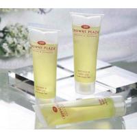 深圳辉腾公司供应星级酒店客房一次性用品 香皂