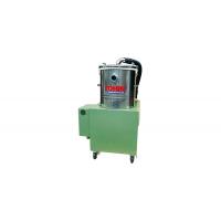 東浜株式会社TVC-1500S-A4空气过滤冷却器