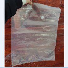 呼吸阀饲料发酵袋/单向排气阀呼吸袋