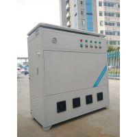 纯氧制氧机一度电产一公斤氧气空气做原料适用工厂化循环水