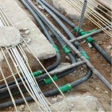 广州加油站复合管,输油管道