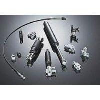 优势供应STABILUS各类产品094331-0400N