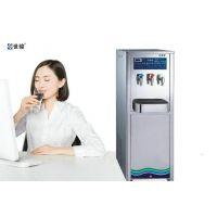 深圳平湖直饮水机出租维护选哪家? 深圳世骏您的明智选择