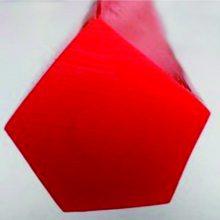 江苏聚氨酯V型带生产厂家选择无锡久耐