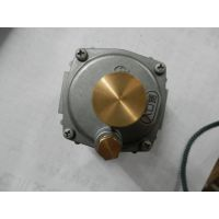 日本伊藤ITO工业用燃气稳压阀SGX-10A /SGX-15N调压器