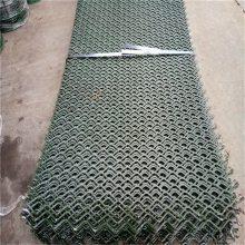 后浇带钢板网 钢板网批发 钢板网规格