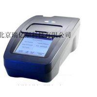 操作方法水质COD快速测定仪RYS-DR2800型生产厂家