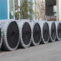 矿用PVC输送带,整芯阻燃运输带,带体不脱层运输带