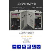【panasonic】松下气体保护焊机YD-280RK