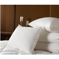 高档酒店布草批发红金顶酒店羽绒被的价格