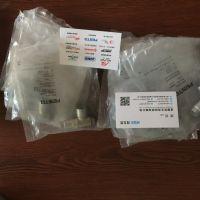 FESTO 东北 华北 华东 德国费斯托 特价 DSN-16-40-PPV