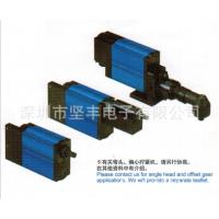 深圳JOFR/坚丰 柯艾泰克2400S系列数控智能 伺服电批 电动螺丝刀 电动起子
