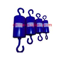 吊装阻尼弹簧减震器厂家【厦减减震器】价格