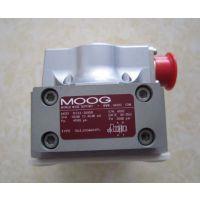 G631-3005B 现货供应 穆格MOOG品优,性价比高 电厂钢厂最爱