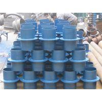 供应国标DN200柔性防水套管,A型防水套管厂家现货