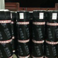 批发APP/SBS热塑性改性沥青沥青防水材料
