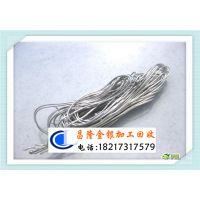 http://himg.china.cn/1/4_777_235656_400_280.jpg