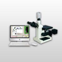 分析仪器厂家直供,南京昇越IE200型 金相显微镜