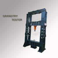 广州广材提供静载试验反力架装置
