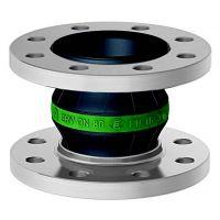 德国高质量elaflex ERV-GR绿带伸缩节elaflex 膨胀节
