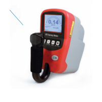 瑞典RTI Survey Meter辐射泄漏检测仪