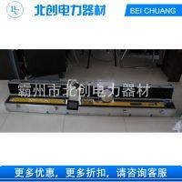 接触网激光测量仪 DJJ-8 铁路接触网检测仪器 ? 汇能