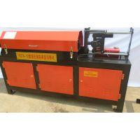 厂家供应金豫辉GT4-14型全自动数控油压钢筋调直机供应高端调直机设备