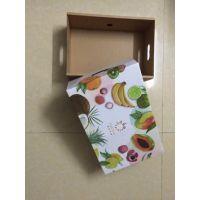 海南纸箱、手提袋、不干胶等印刷服务