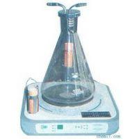 华西科创DLB/BSY-126原油和燃料油中沉淀物测定仪